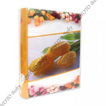 Фото Албум FLOWER LOVE 10x15-200 снимки - Фото Албуми